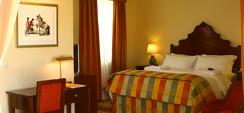 Hotel Aviz