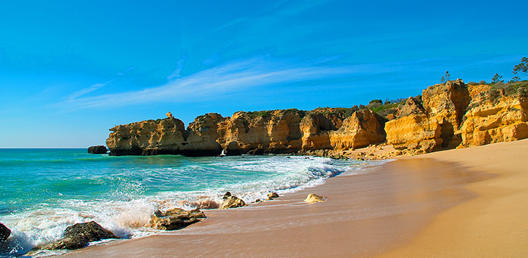 algarve_beaches2.jpg