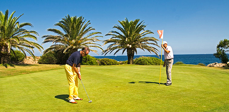 algarve_golf1.jpg