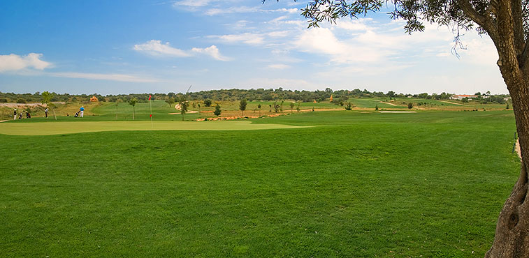 algarve_golf2.jpg