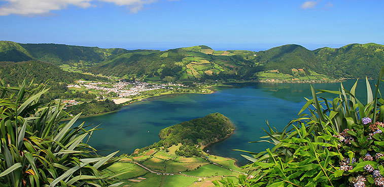 azores_places1.jpg