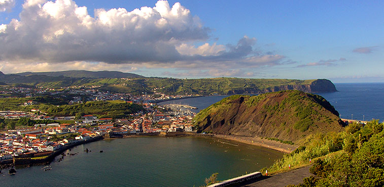 azores_places2.jpg