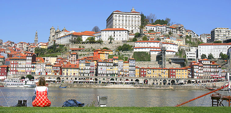 douro_places_c.jpg