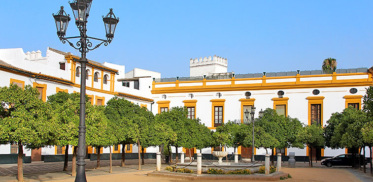 seville_places2.jpg